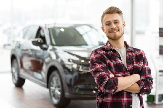 Do Payday Loans Affect Me Getting Approved for Car Finance?
