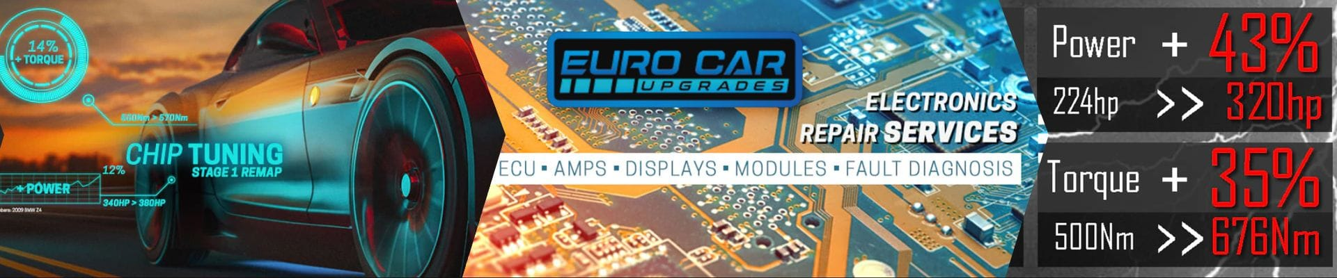 Euro Car