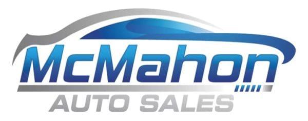 mcmahon-logo