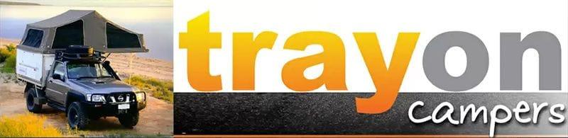trayon-logo