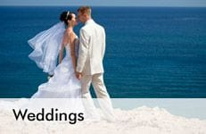 Wedding catering Gold Coast & Brisbane