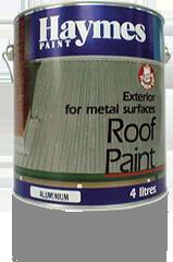 Industrial Paints | Paint Clearance Centre Melbourne