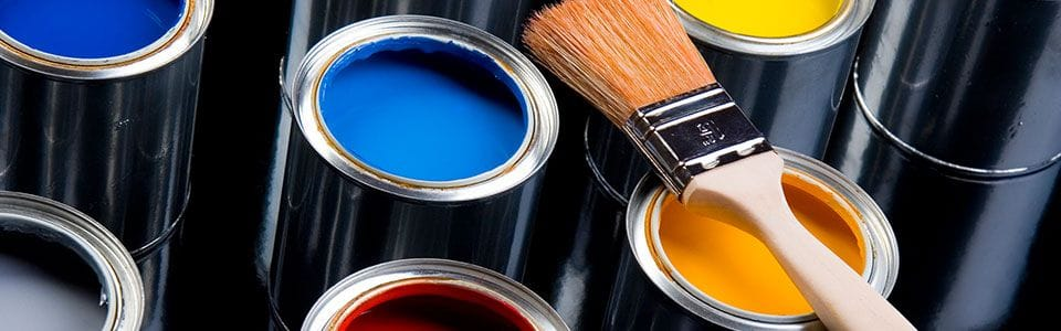 Paint Clearance Centre Melbourne