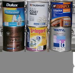 Paint Specials | Paint Clearance Centre Melbourne