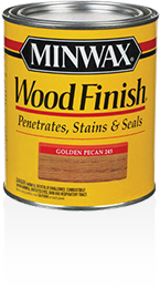 Wood Finishes | Paint Clearance Centre Melbourne