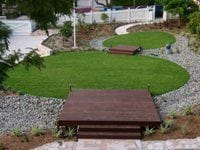Garden Design, Plan to Plant Horticultural Services