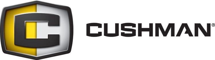 Augusta Golf & Utility Cars Cushman