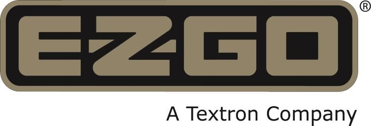 Augusta Golf & Utility Cars E-Z-GO Textron