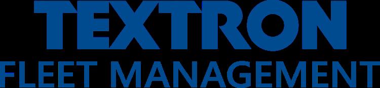 Augusta Golf & Utility Cars Textron Fleet Management