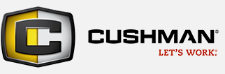 Cushman | Vehicles For Every Use
