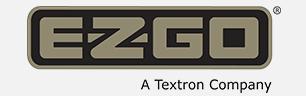 EZGO | A Textron Company