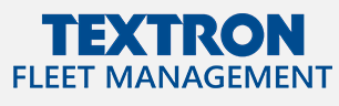 Textron Fleet Management