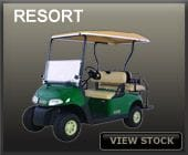 golf, car, sale, purchse, buy, ezgo, resort, deluxe