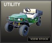 golf, car, sale, purchse, buy, ezgo, utility, ute