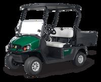 Hauler 800 - EFI Petrol 13.5 hp