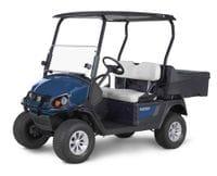Hauler 800X - 13.5 hp Petrol.