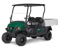 Hauler 1200X - EFI Petrol 13.5 hp