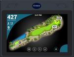 Pace Technology 10 Ex (Golfer Enhanced GPS)