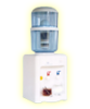 Bench Top Water Dispenser ON SALE