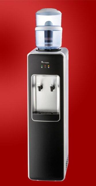 Exclusive Water Cooler