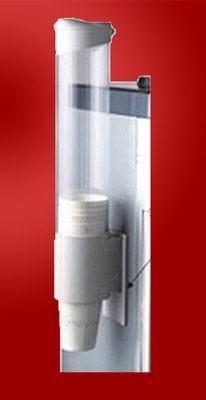 Benchtop Water Dispenser