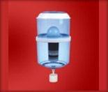 Filter Bottle Perth Bottled Water