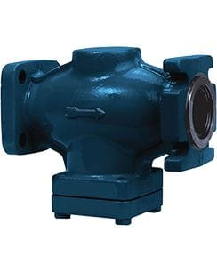 Filters and Stainers | Ward Valve & Control Pty Ltd