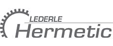Lederle Hermetic | Ward Valve & Control