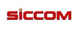 Siccom | Ward Valve & Control