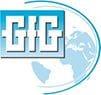 GIG | Ward Valve & Control