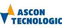 Ascon Tecnologic | Ward Valve & Control