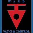 Ward Valve & Control Pty Ltd