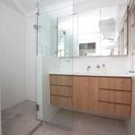 Clayfield Interior Refurbishment