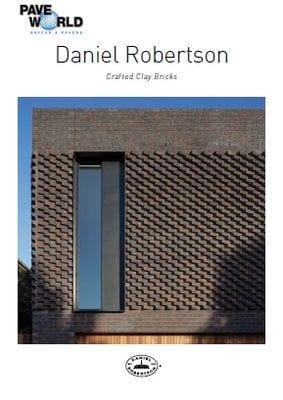 Austral Daniel Robertson Brochure