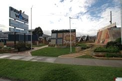 Pave World Campbellfield