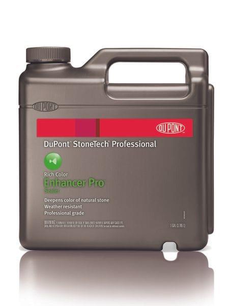 Enhancer Pro Sealer from Pave World in Melbourne