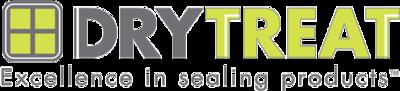 DryTreat supplier