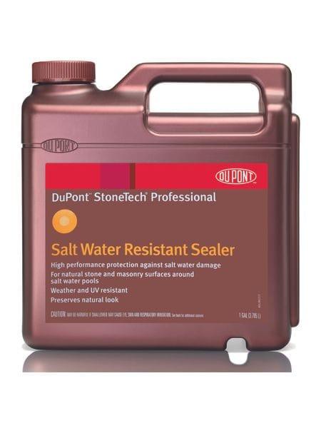 Salt Water Resistant Sealer from Pave World in Melbourne
