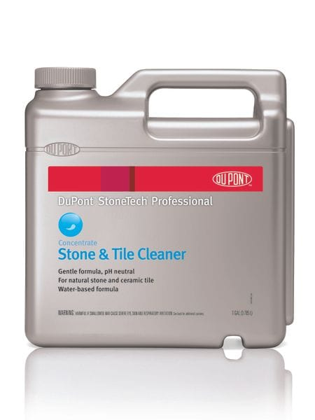 Stone & Tile Cleaner from Pave World in Melbourne