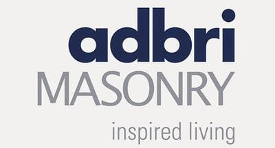 Adbri Masonry catalogues | Pave World