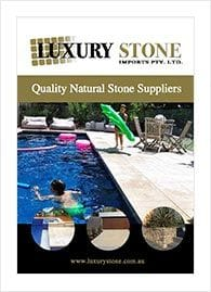 Quality natural stone suppliers | Luxury Stone