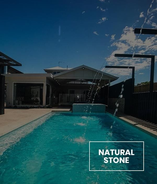 Natural stone pavers supplier in Melbourne