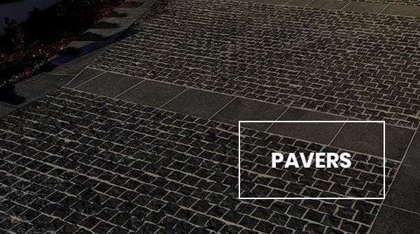 Melbourne pavers | Limestone, Sandstone, Travertine, Marble, Granite, Slate Pavers Supplier
