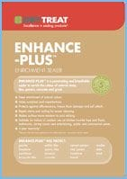DryTreat Enhance-Plus Enrichment Sealer