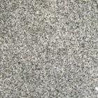 White Flamed Granite