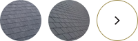 Roofing slate in Melbourne