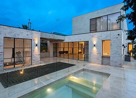 Travertine tiles and pavers | Melbourne Travertine supplier