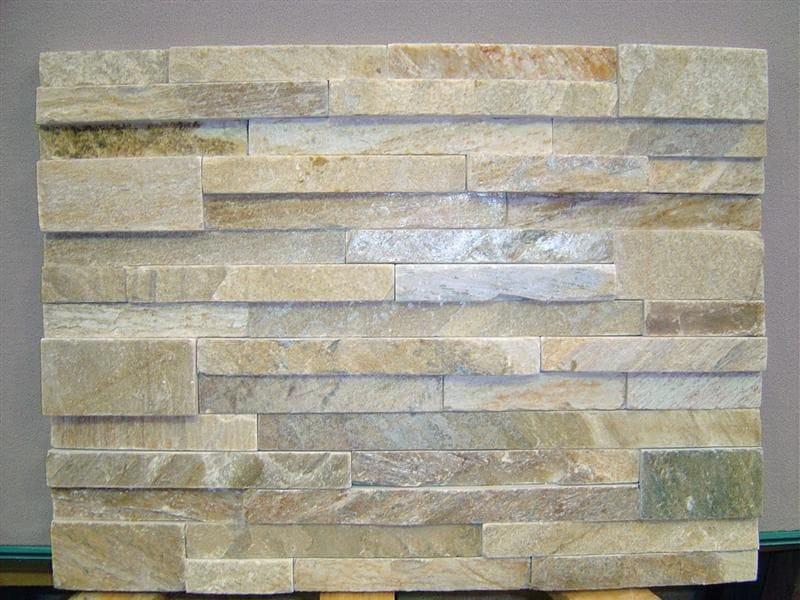 Cliff Yellow Limestone