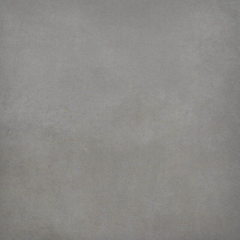Cemento Grey