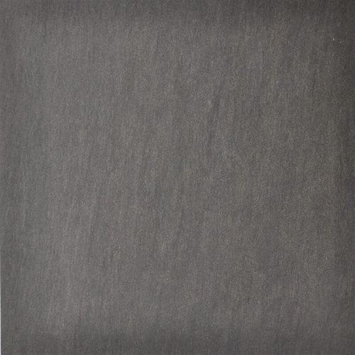 Cemento Graphite